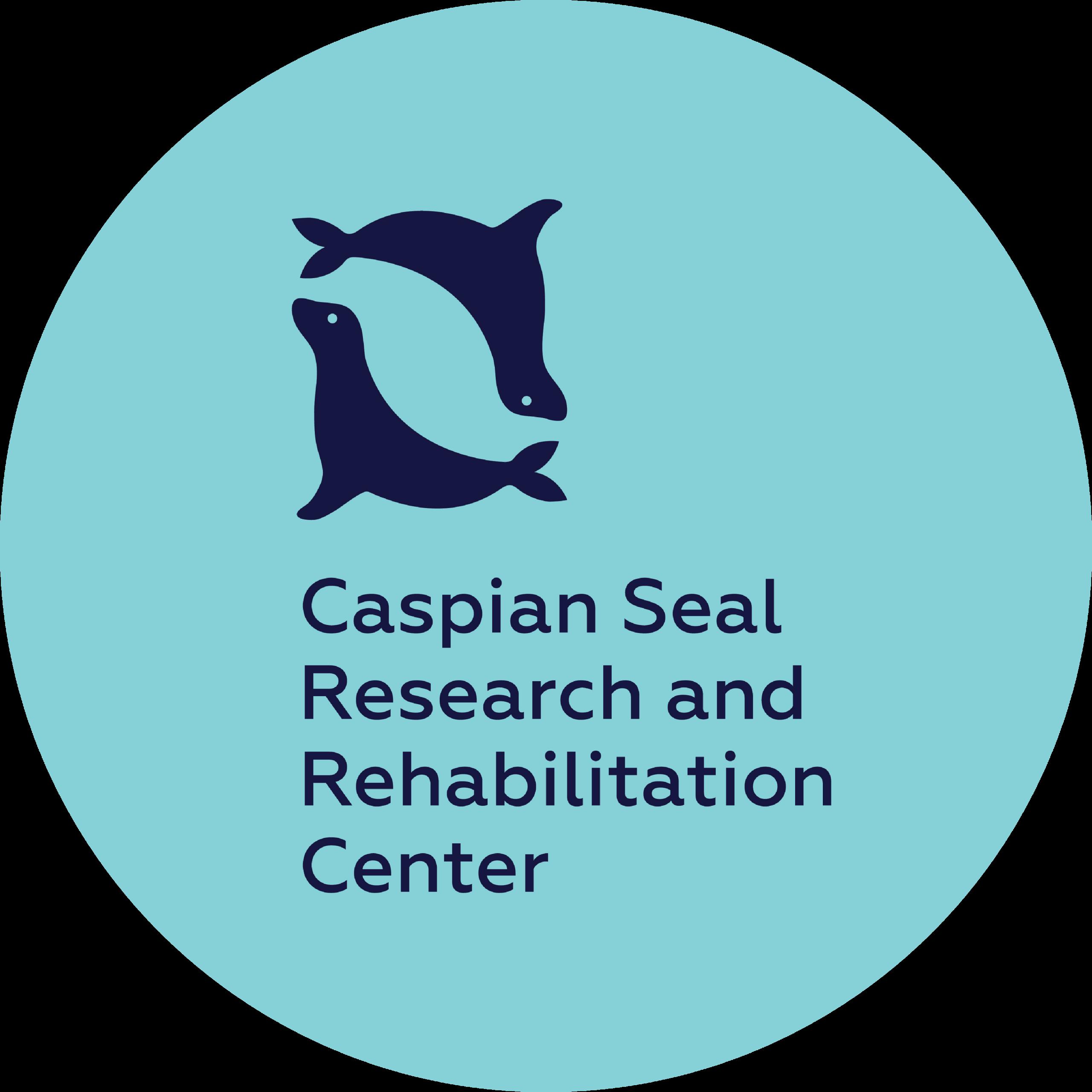seal logo_circle