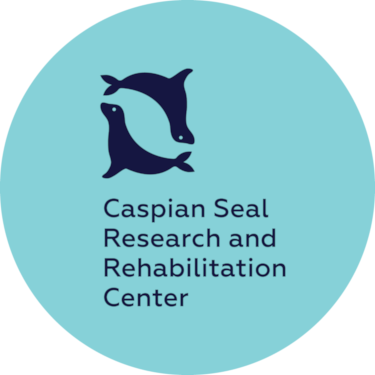 Caspian Seals Research and Rehabilitation Center